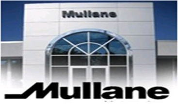 mullane motors in lockport ny 14094 citysearch