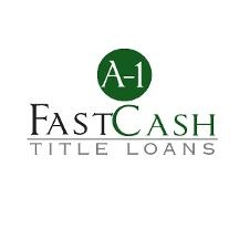A-1 Fast Cash Inc