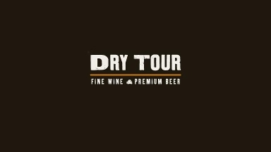 Dry Tour