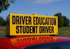 The Driving Coach Clinics
