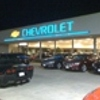 Chevrolet of Irvine