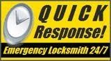 Danville Local Locksmith