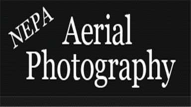 NEPA Aerial Photography - Wilkes-Barre, PA