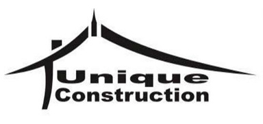 Unique Construction Services