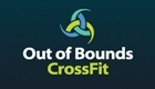 Out of Bounds Crossfit