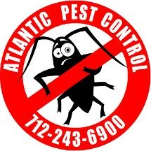 Atlantic Pest Control LLC