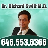 Swift Richard MD