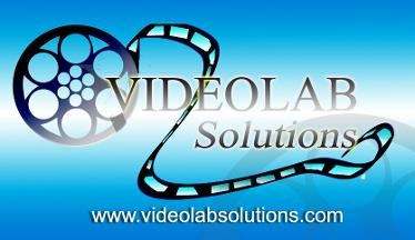 VideoLab Solutions Inc