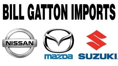 Bill Gatton Imports