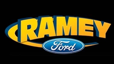 Ramey Ford Lincoln