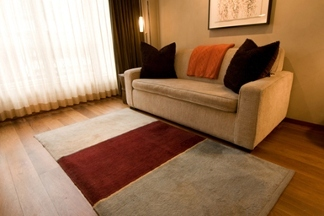 Garcia Carpet Cleaning