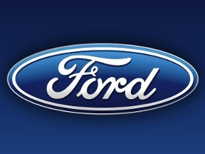 Ford of Orange