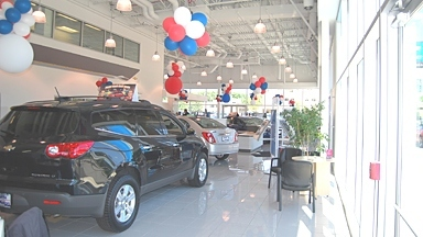 currie motors chevrolet in forest park il 60130 citysearch