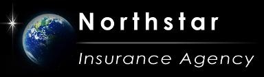 Northstar Insurance Agency