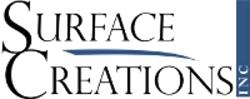 Surface Creations Inc