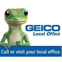 GEICO Insurance - Tampa, FL