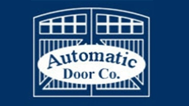 Automatic Door Co - Trumbull, CT
