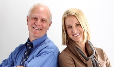 Williams & Sivie, DDS - Plano, TX