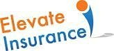 Elevate Insurance