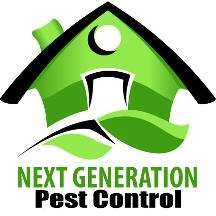 Next Generation Pest Control