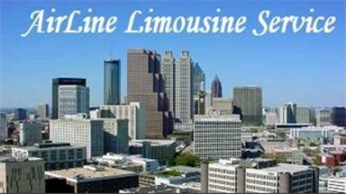Airline Limousine Service