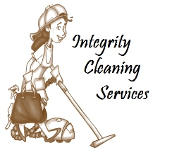 Integrity Cleaning Services
