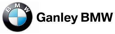 Ganley BMW