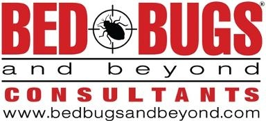 Bed Bugs And Beyond Consultants
