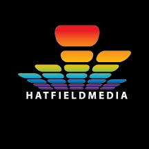 Hatfield Media - Louisville Video Production