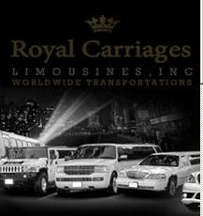 Royal Carriages Limousine, Inc.