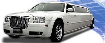 Best Limousines, Inc.