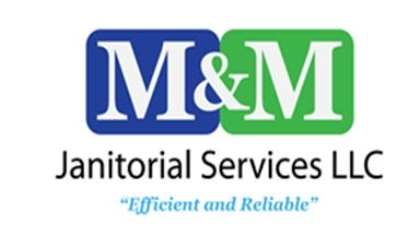 M &M Janitorial Service