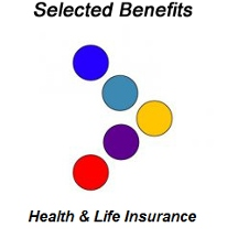 Selected Benefits