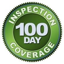 Specialized Industries Llc. & Specialized Home Inspections
