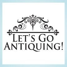 Lets Go Antiquing Llc