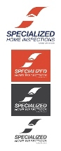 Specialized Industries LLC. & Specialized Home Inspections - Atascadero, CA