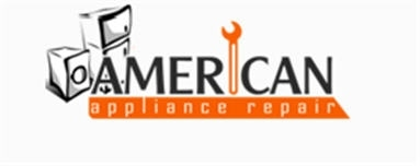 American Appliance Repair Service