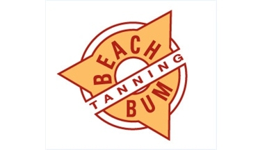 Beach Bum Tanning East Meadow, Ny - East Meadow, NY
