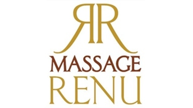 Massage Renu Bayonne, Nj