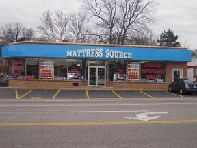 Mattress Firm Brentwood in St Louis MO