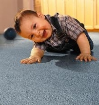 Cisneros Carpet Cleaning