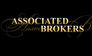 Associated Brokers