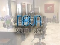 Nova Salon Spa