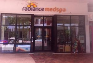 New Radiance Medspa