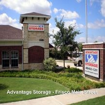 Cubesmart Self Storage in Little Elm, TX 75068  Citysearch