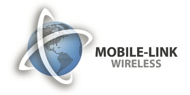 Mobile-Link Wireless-Stllwtr