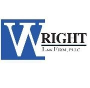 Wright Law Firm PLLC - Vancouver, WA