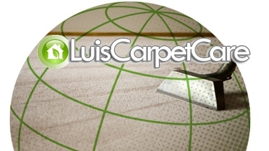 Luis Carpet Care