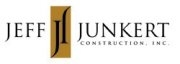 Jeff Junkert Construction - Billings, MT