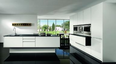 Universal Kitchen Design Inc In Dobbs Ferry New York Ny 10522 Citysearch